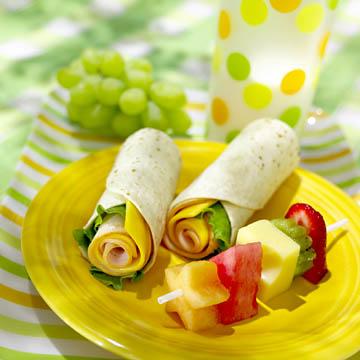 美味挑逗你的食欲 - 一起过,健康网络生活 - 一起过
