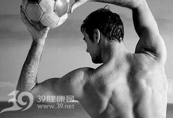 中年葡京国际娱乐网站减肥运动的方法