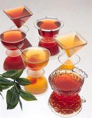 甜饮喝多了易患脂肪肝 - 阳光葡京国际娱乐网站 - 阳光葡京国际娱乐网站的魅力