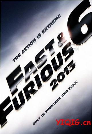 2013即将上映的美国大片