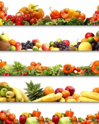 哪些食物防衰老?吃什么防衰老