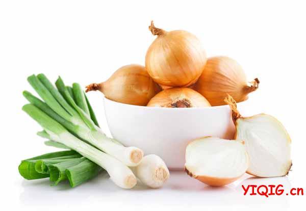 葡京国际娱乐网站吃什么菜壮阳