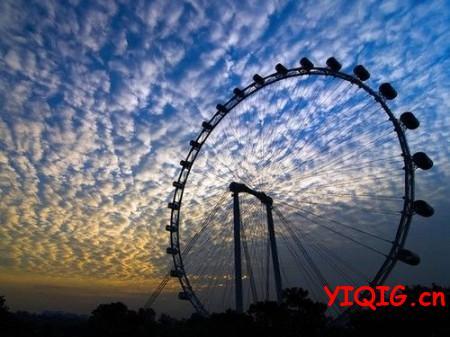 上海有哪些值得游玩的地方?