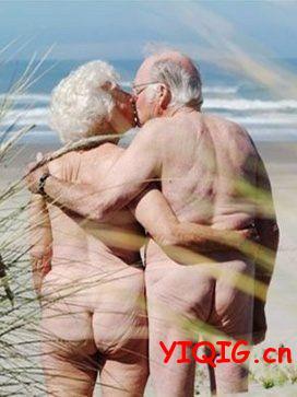 老年人的过性生活的注意事项