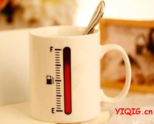 必须知道的一些生活温度