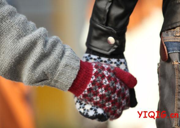 防寒保暖的认识误区 免疫力低下信号