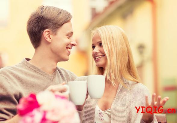 女性适量喝咖啡的好处及多喝咖啡的危害