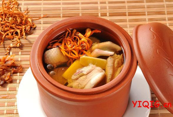 砂锅煎药注意事项 砂锅的使用及保养知识