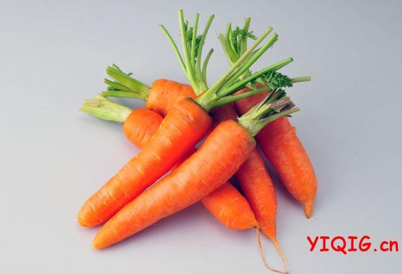 澳门葡京博彩娱乐平台补血养颜的水果及蔬菜