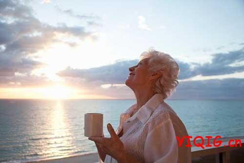 老人能不能喝咖啡?老人喝咖啡的注意事项