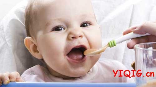二胎妈妈育儿经,不同年龄宝宝饮食禁忌
