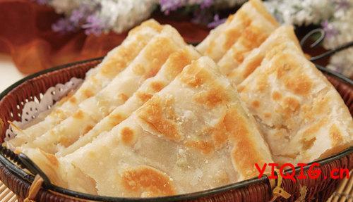 北方烙饼怎么做?酥脆软润的家常烙饼做法窍门