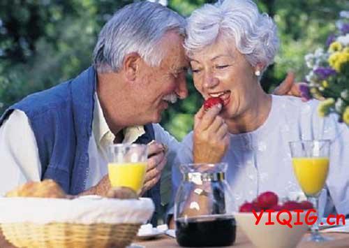 想法决定活法决定生命的长度!健康生活习惯