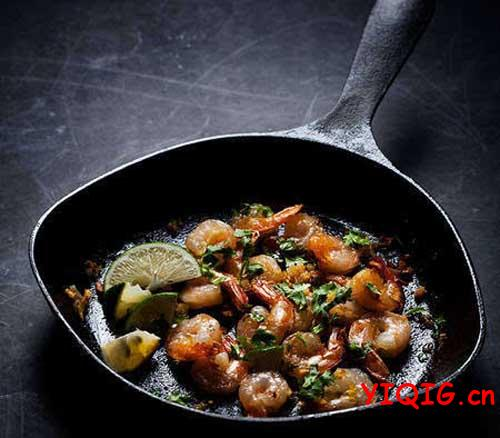 吃到营养最高点的烹饪做法