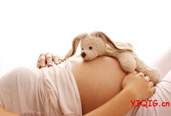 产后容易感染的疾病及预防措施介绍