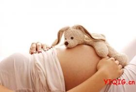 产后容易感染的疾病及预防措施介