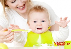宝宝添加辅食建议 应避免的食物